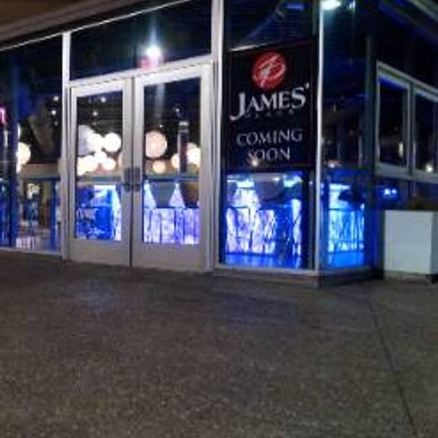 82 Restaurants Near La Jolla Playhouse Opentable