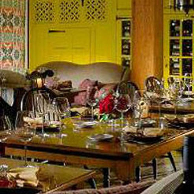 1796 Room At Bedford Springs
