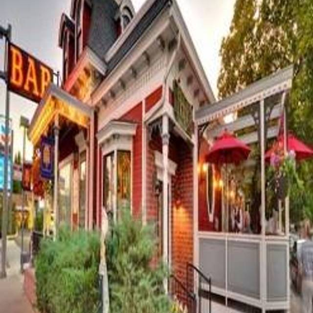 71 Restaurants Near Holiday Inn Express Hotel Suites Carson City