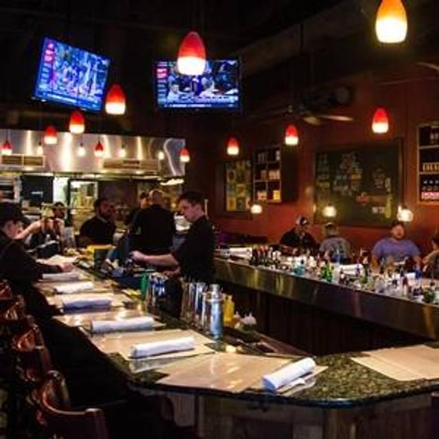 4 Restaurants Near San Angelo Coliseum Opentable
