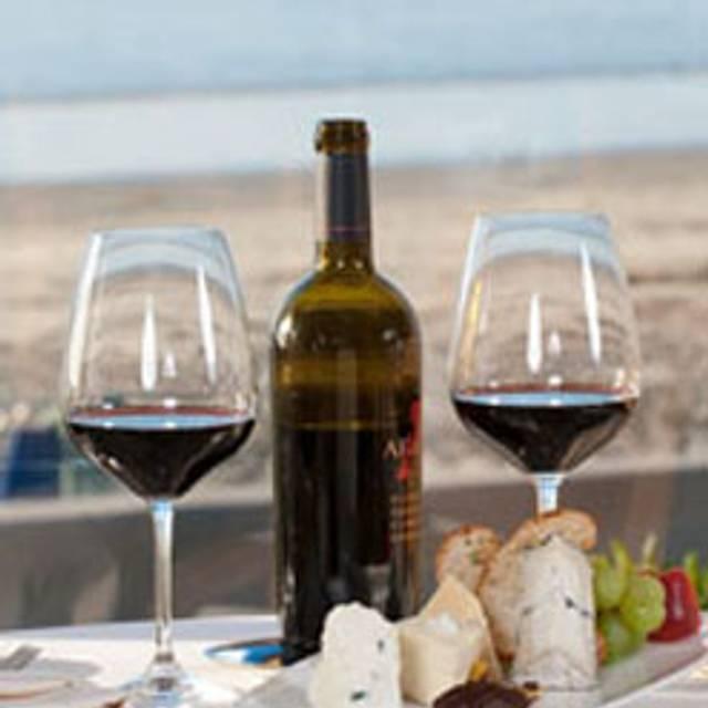 84 Restaurants Near La Jolla Shores Opentable