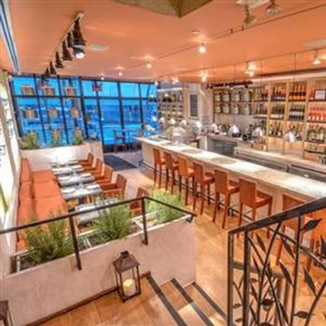 948 Best Italian Restaurants In Rockefeller Center Midtown