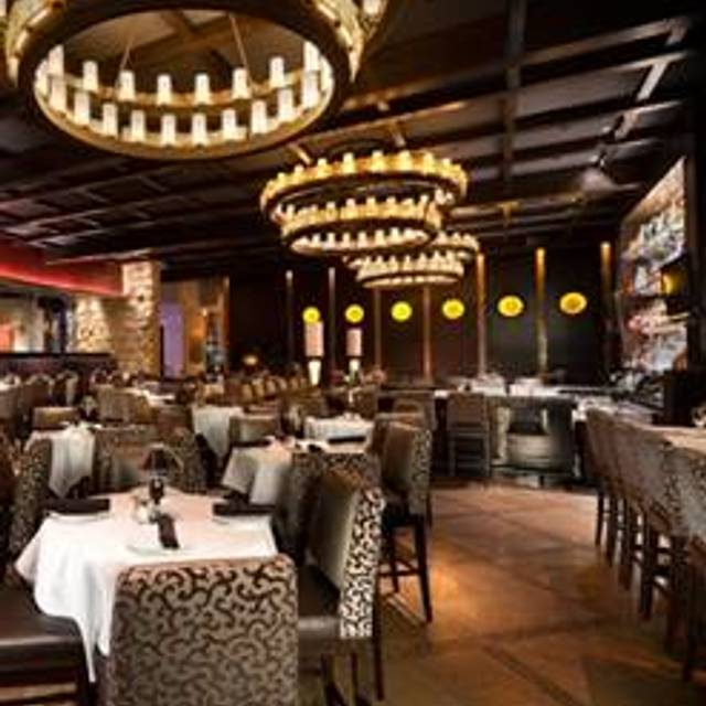 21 Restaurants Available Nearby Mastro S Ocean Club Scottsdale