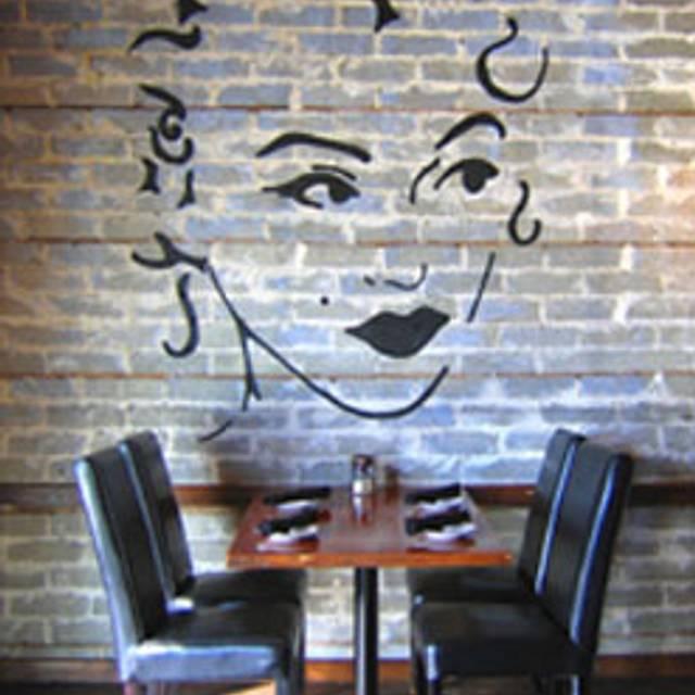49 Restaurants Near Cloverdale Arena Opentable