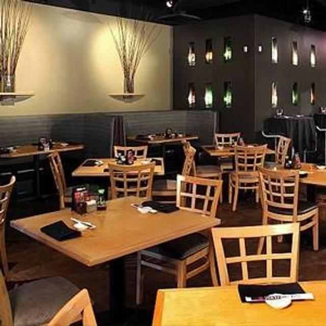 134 Restaurants Near Courtyard By Marriott San Antonio Medical Center Opentable