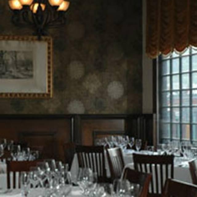 109 Best Lunch Restaurants In Breckenridge Opentable