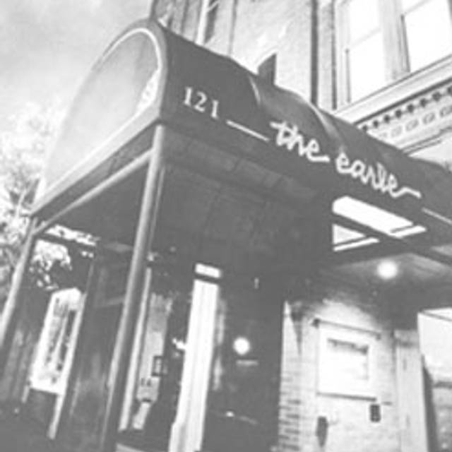 The Earle, Ann Arbor, MI