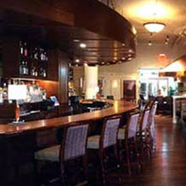 Davio's Northern Italian Steakhouse at Patriot Place, Foxboro, MA