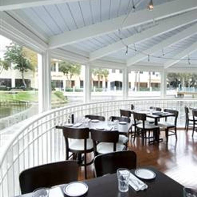 10 Restaurants Near Holiday Inn Express Boca Raton West Opentable