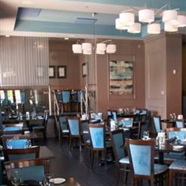10 Restaurants Near Greek Town Opentable