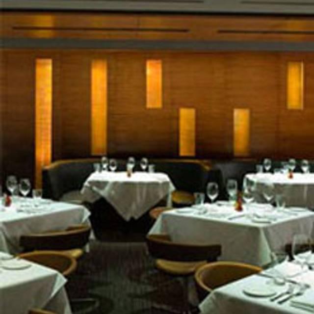 Roast - A Michael Symon Restaurant