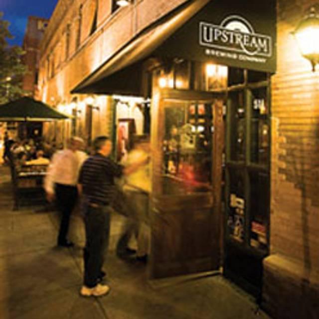 18 Restaurants Near Old Market Opentable