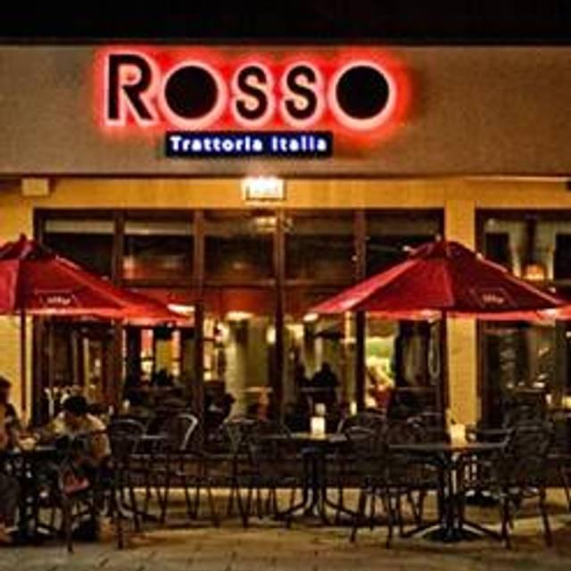 21 Restaurants Near Columbia Mall Shopping Center Opentable