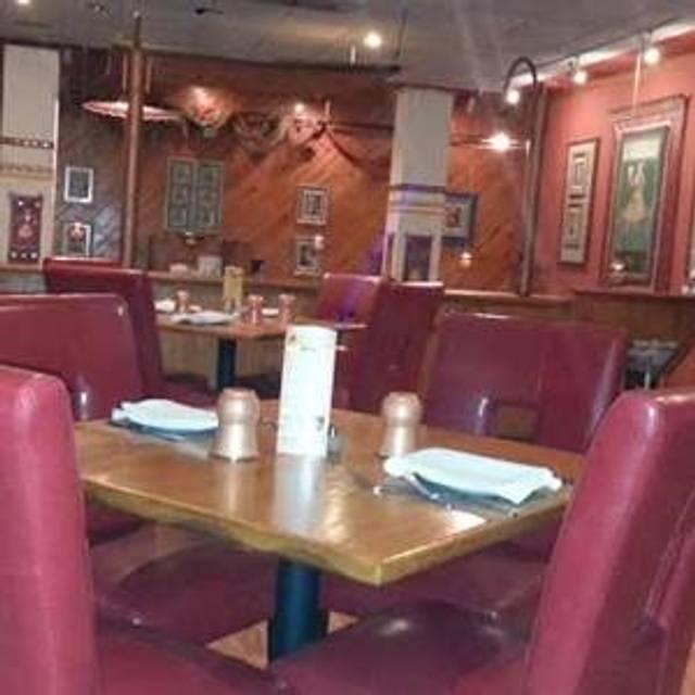 Rajput Indian Cuisine - Norfolk, Norfolk, VA