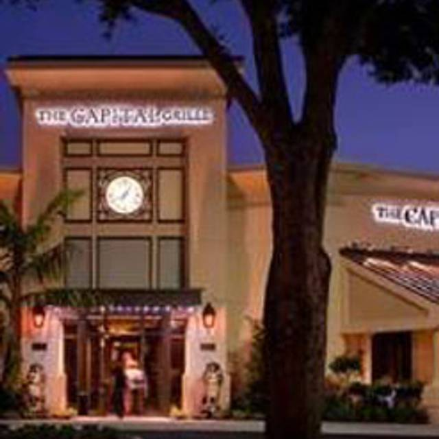 73 Restaurants Near West Boca Place Shopping Center Opentable