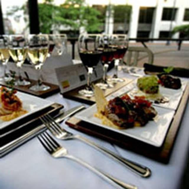 Most Por Restaurants In Memphis Flight Restaurant Wine Bar