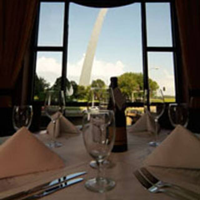 Ruth S Chris Steak House St Louis