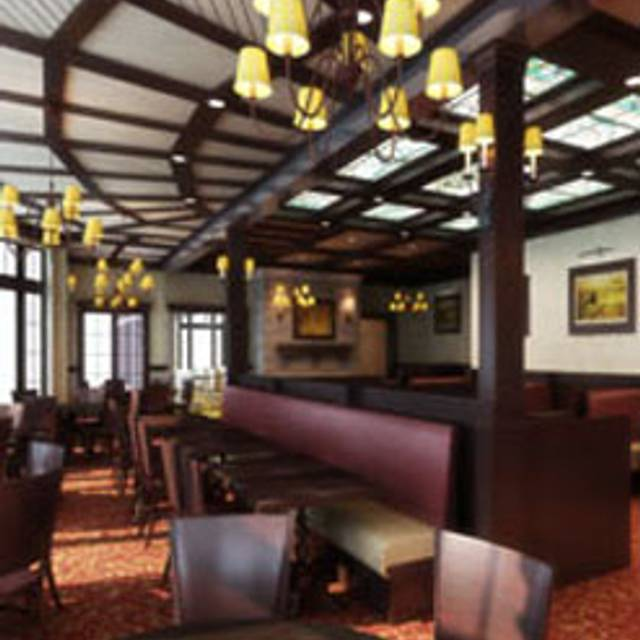 121 Best Romantic Restaurants In Hershey Opentable