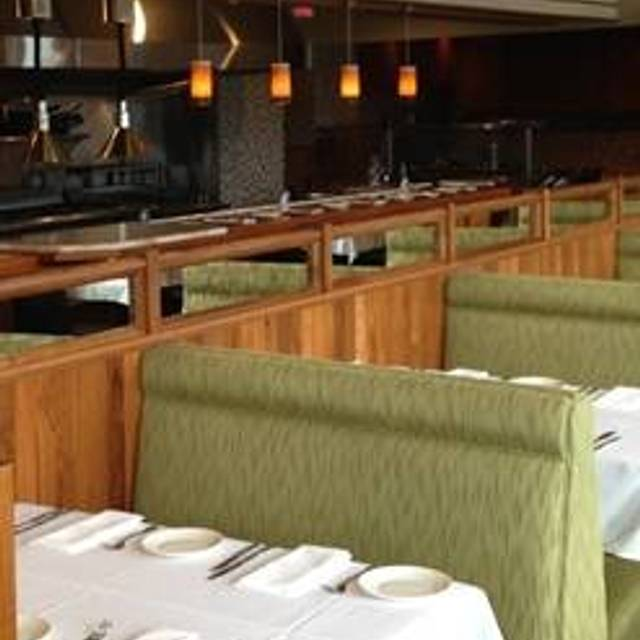80 Restaurants Near San Mateo Marriott San Francisco Airport Opentable