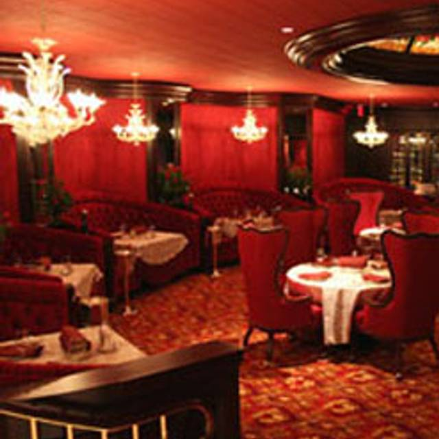 41 Restaurants Near South Point Hotel Casino Spa Opentable