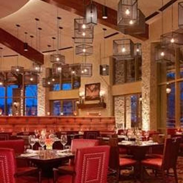 96 Restaurants Near Schertz Soccer Complex Opentable