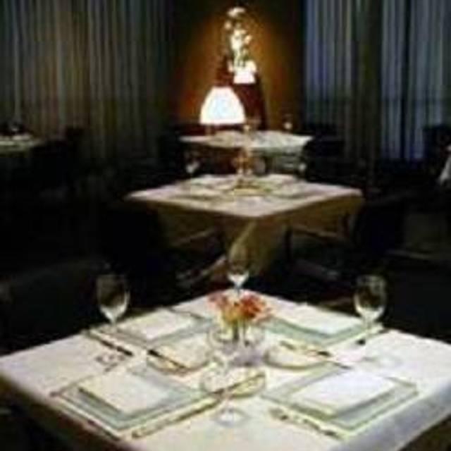 20 Restaurants Available Nearby Tony S St Louis