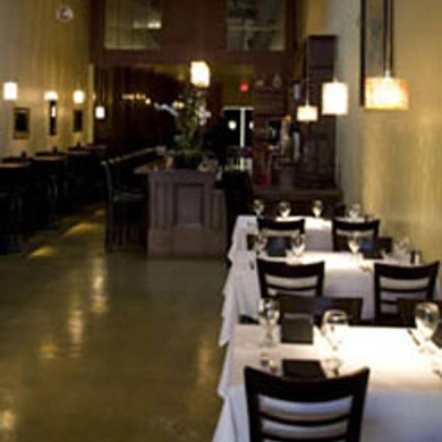 1646 Restaurants In Whittier Ca Opentable
