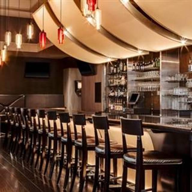 10 Restaurants Near Hyatt Place Kansas City Overland Park Convention Center Opentable