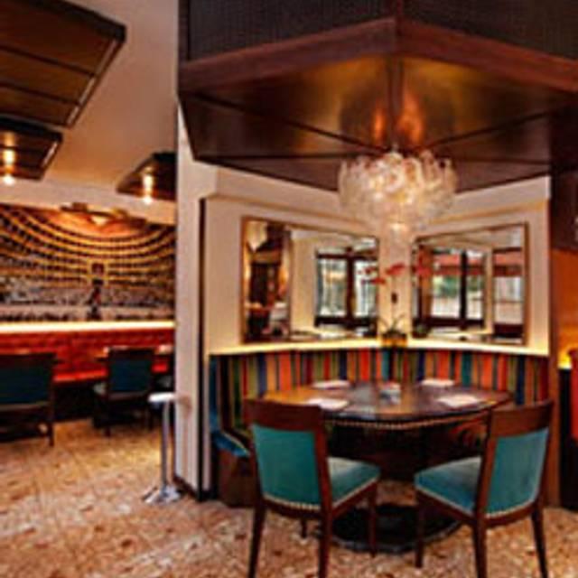 942 Best Italian Restaurants In West Village Opentable