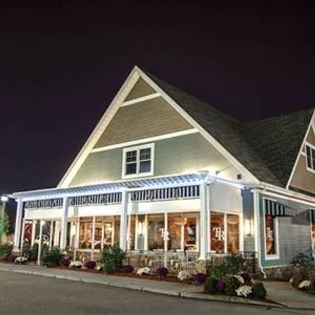 84 Best Italian Restaurants In Newport Rhode Island Opentable