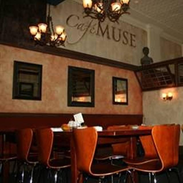27 Restaurants Near Royal Oak Music Theatre Opentable