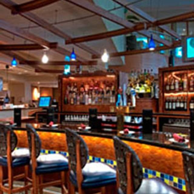30 Restaurants Near Emby Suites Washington D C Convention Center Opentable