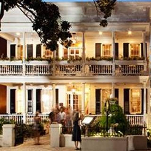 Husk - Charleston, Charleston, SC