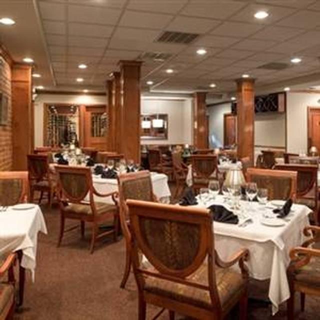 18 Restaurants Near Congaree Vista Opentable