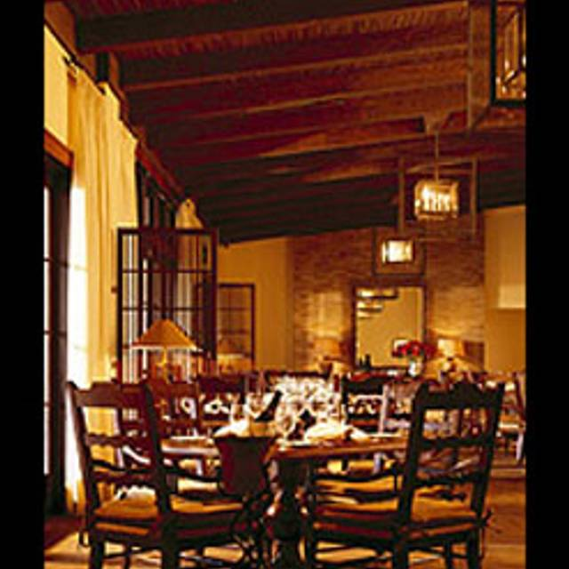 81 Restaurants Near University Of California San Diego Opentable
