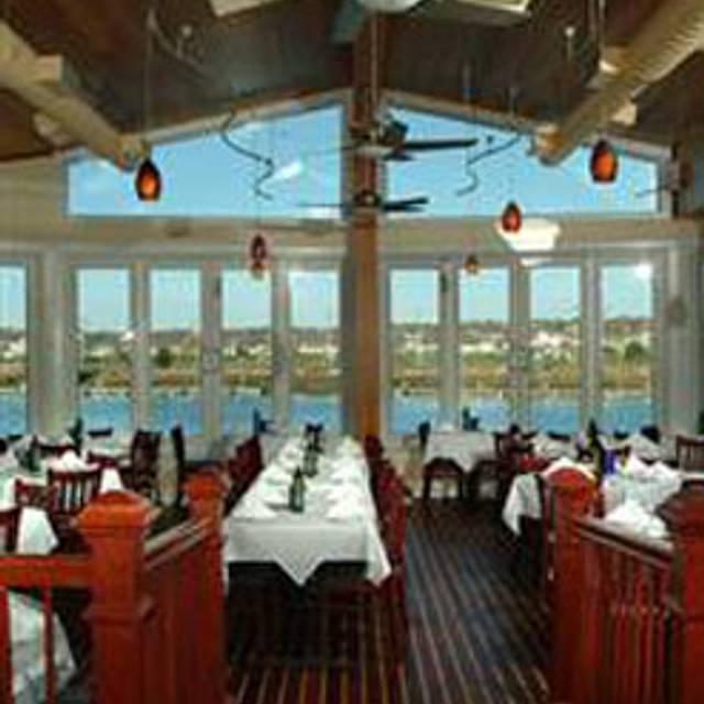 Harbor Lights Restaurant Norwalk Ct Opentable