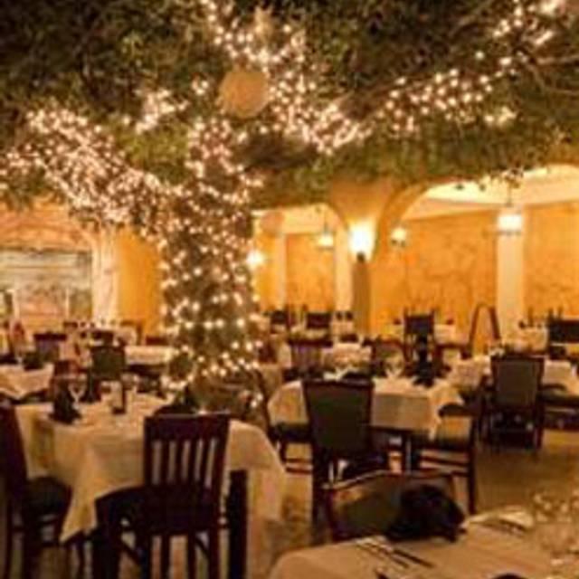 31 Best Fun Restaurants In Panama City Beach Bay Point