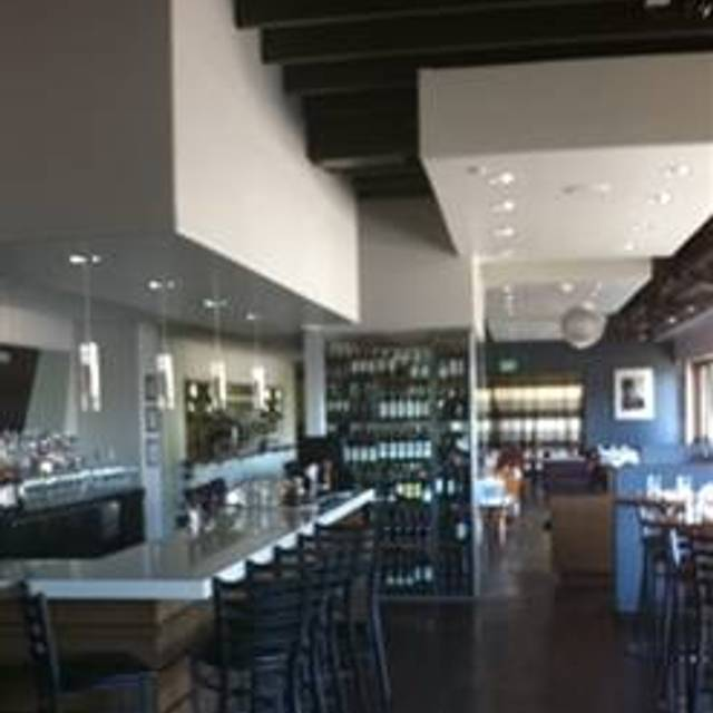 Tommy V S Urban Kitchen And Bar Scottsdale