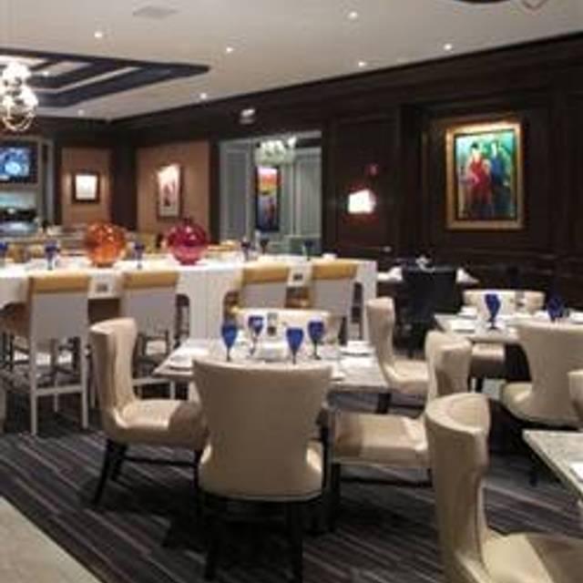 353 Best Cozy Restaurants In Dearborn Opentable