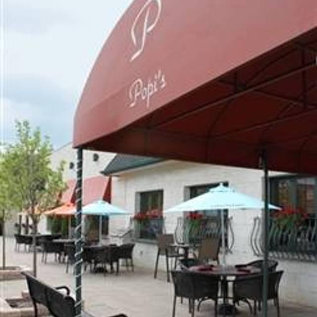 10 Restaurants Near Doubletree By Hilton Philadelphia Airport Opentable