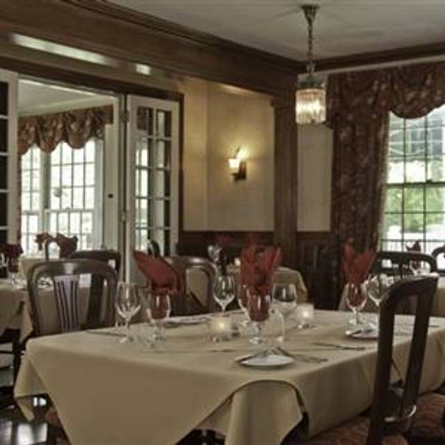 50 Restaurants Near Middlebury College Opentable