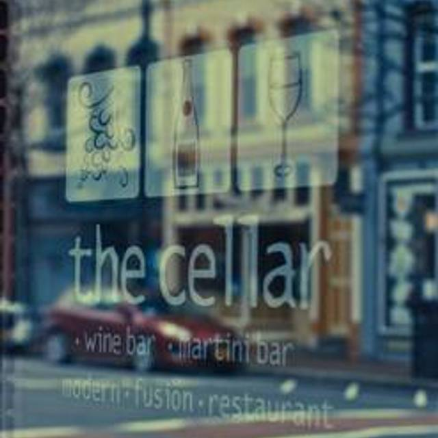 The Cellar - Corning, Corning, NY