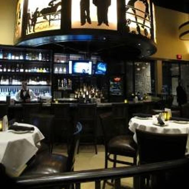 208 Best Lunch Restaurants In Castleton Keystone Crossings