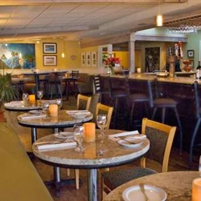 10 Restaurants Near Hampton Inn Suites Jacksonville Beach Boulevard Mayo Clinic Opentable