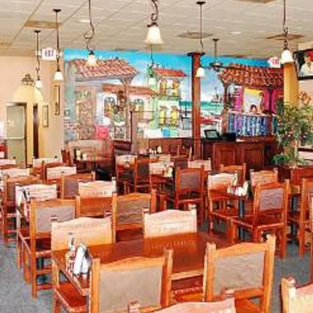 79 Restaurants Near Carowinds Amusement Park Opentable