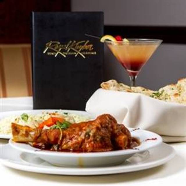 19 Restaurants Near South Coast Plaza Village Ping Center Opentable
