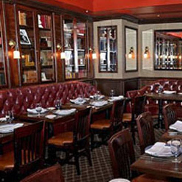 242 Restaurants Available Nearby Old Homestead Steakhouse New York City
