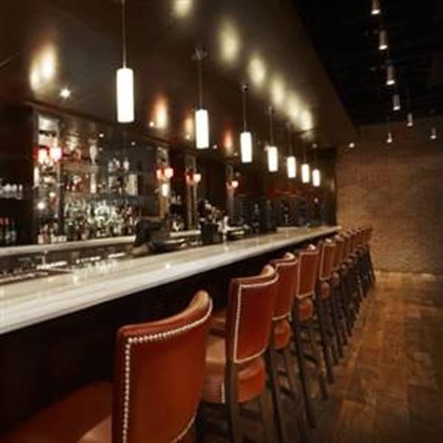 Miller Tavern - Downtown, Toronto, ON