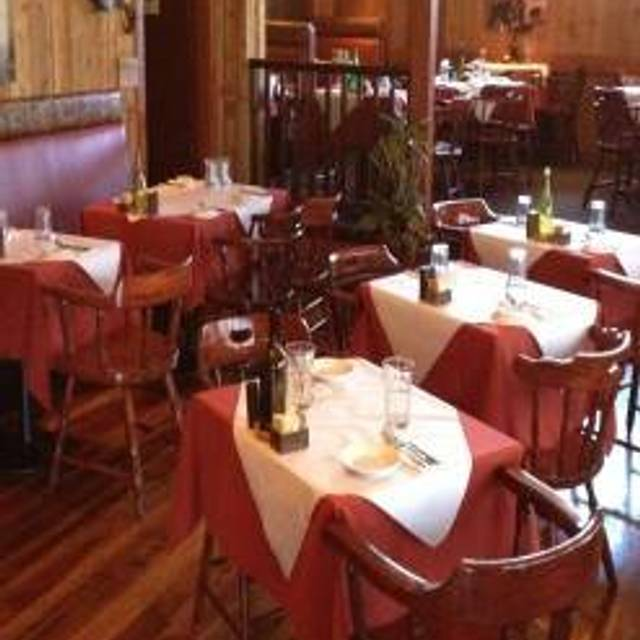 37 Restaurants Near Waimea Canyon Opentable