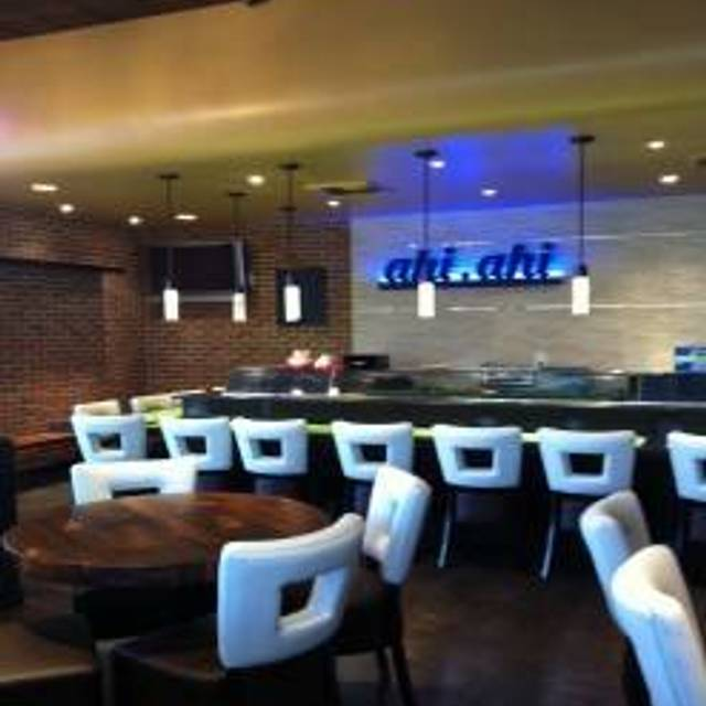 10 Restaurants Near Courtyard Foothill Ranch Irvine East Lake Forest Opentable